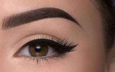 Brows for Girls.
